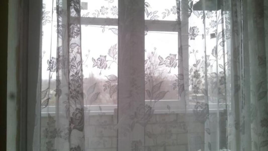 1 комнатная квартира, Песочин, Гагарина, Харьковская область (483378 4)