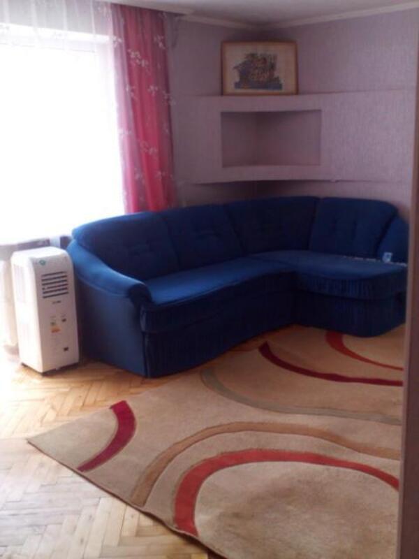 3 комнатная квартира, Харьков, Защитников Украины метро, Московский пр т (483388 1)