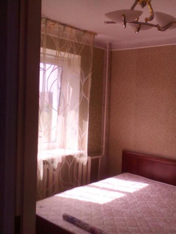 3 комнатная квартира, Харьков, Защитников Украины метро, Московский пр т (483388 2)