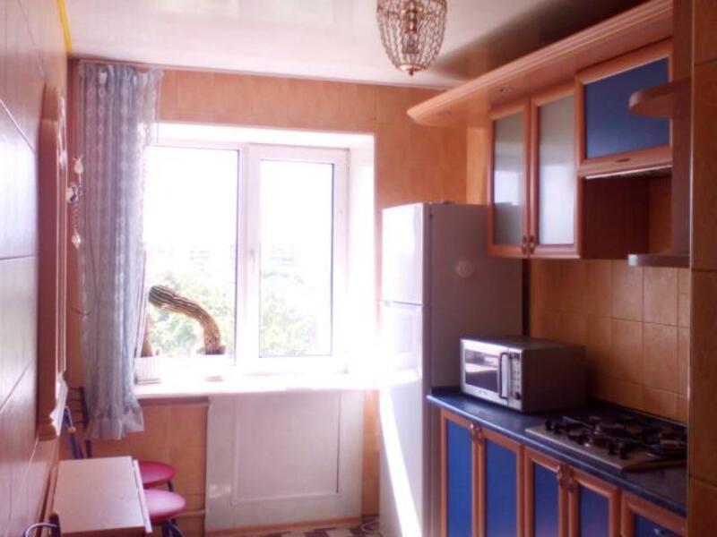 3 комнатная квартира, Харьков, Защитников Украины метро, Московский пр т (483388 3)