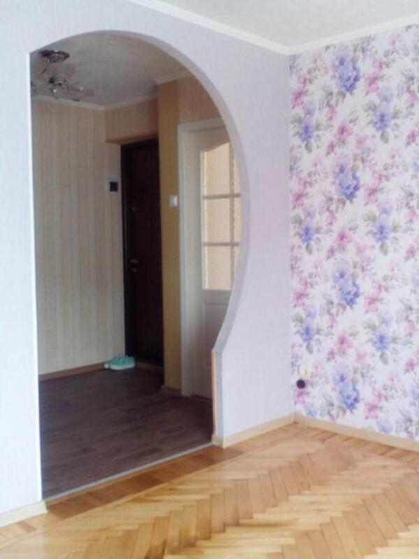 3 комнатная квартира, Харьков, Защитников Украины метро, Московский пр т (483388 4)