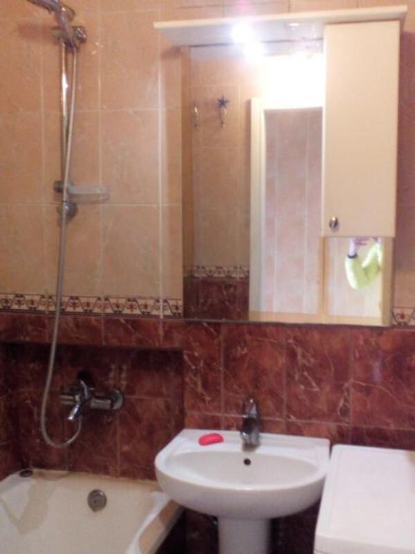 3 комнатная квартира, Харьков, Защитников Украины метро, Московский пр т (483388 5)