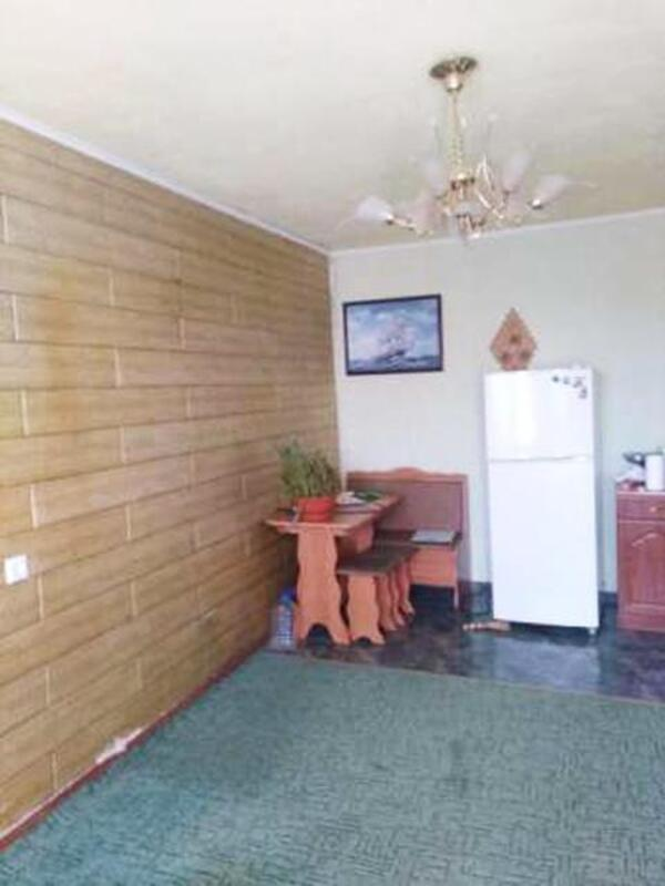 1 комнатная гостинка, Харьков, Салтовка, Гарибальди (483409 3)