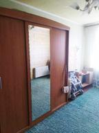 3 комнатная квартира, Харьков, Салтовка, Академика Павлова (483409 1)
