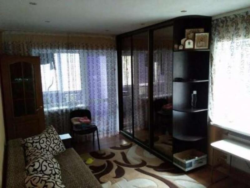 1 комнатная квартира, Харьков, Спортивная метро, Молочная (Кирова) (483425 1)