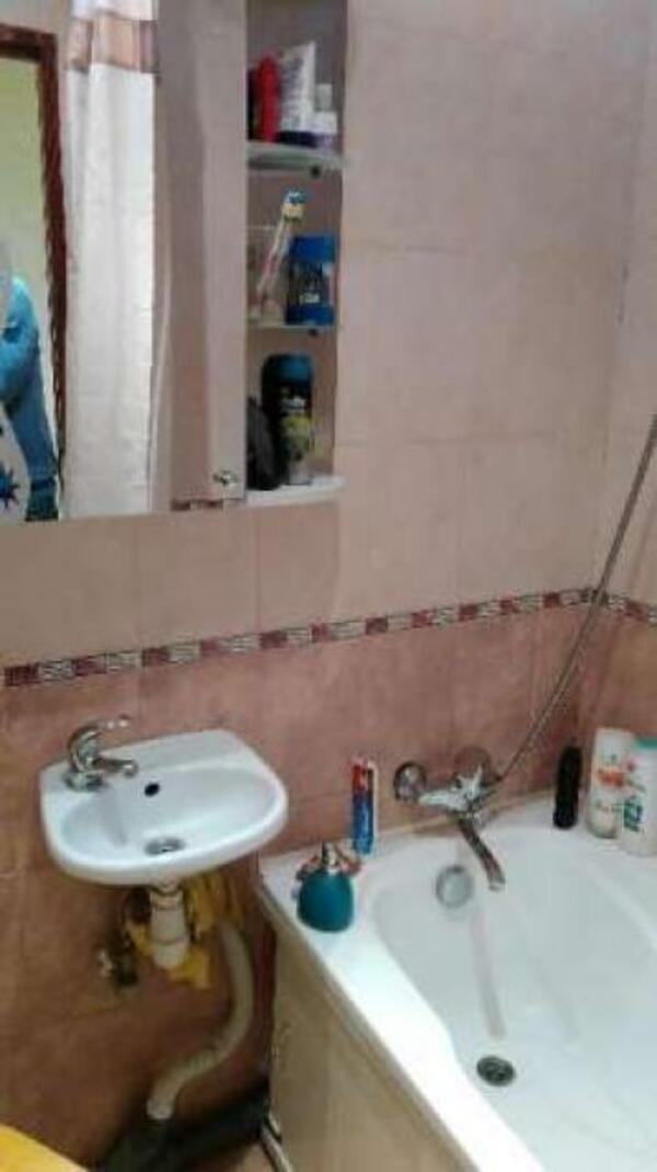1 комнатная квартира, Харьков, Спортивная метро, Молочная (Кирова) (483425 5)