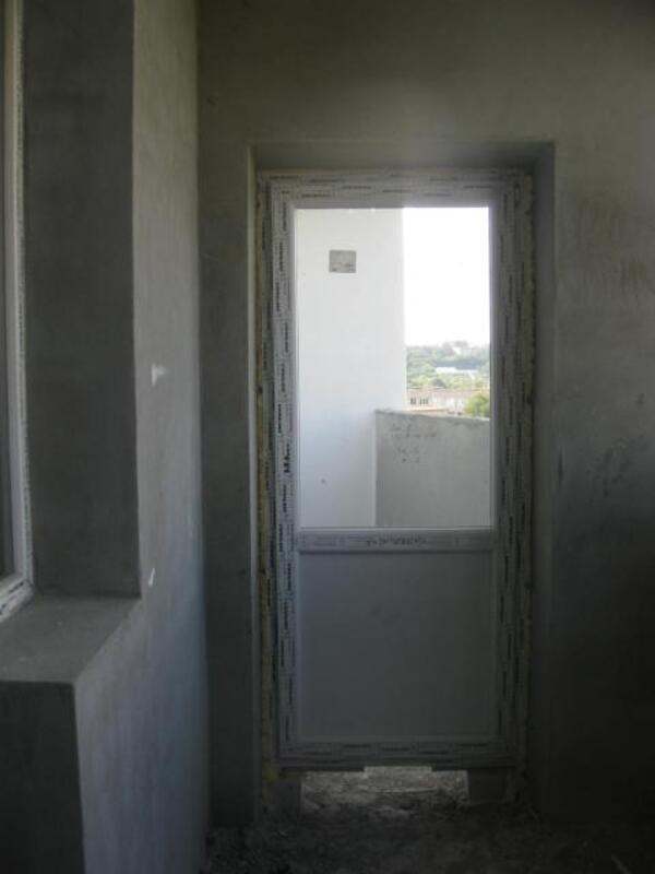 3 комнатная квартира, Харьков, Салтовка, Гвардейцев Широнинцев (483445 1)