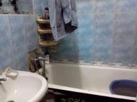 1 комнатная квартира, Песочин, Надежды (Крупской), Харьковская область (483457 10)