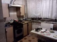 1 комнатная квартира, Песочин, Надежды (Крупской), Харьковская область (483457 8)