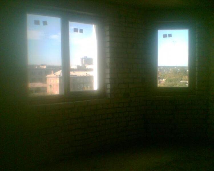 3 комнатная квартира, Харьков, Салтовка, Валентиновская (Блюхера) (483462 2)
