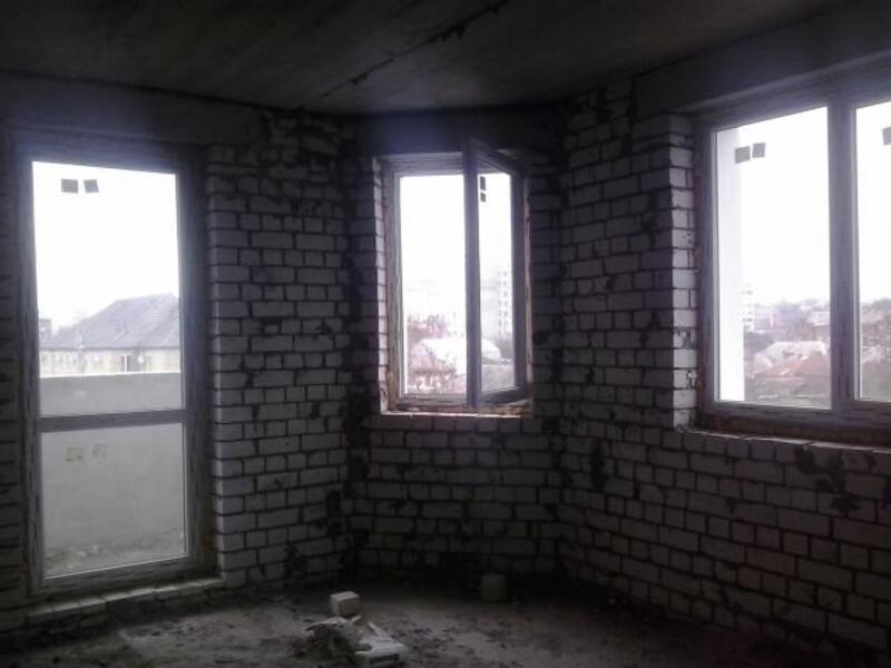 3 комнатная квартира, Харьков, Салтовка, Валентиновская (Блюхера) (483462 3)