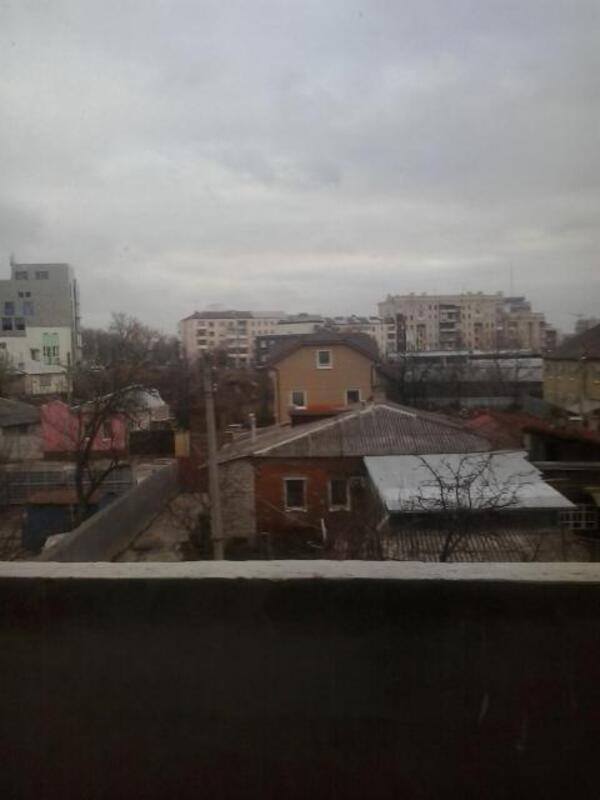 3 комнатная квартира, Харьков, Салтовка, Валентиновская (Блюхера) (483462 4)