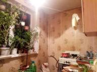 1-комнатная квартира, Харьков, Аэропорт, Гагарина проспект