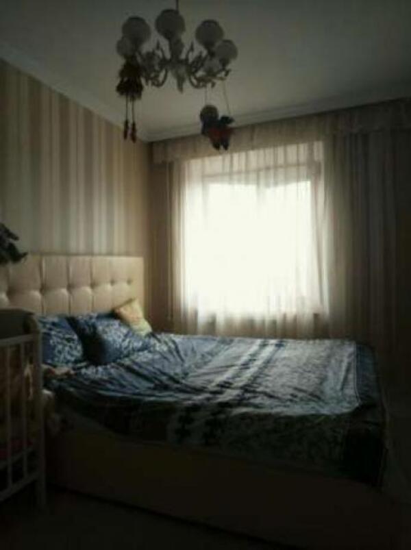 3 комнатная квартира, Харьков, Южный Вокзал, Евгения Котляра (Красноармейская) (483470 3)