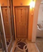 2 комнатная квартира, Харьков, Холодная Гора, Волонтерская (Социалистическая) (483470 9)