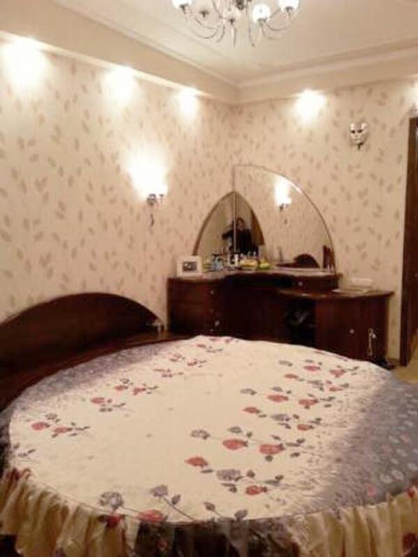 2 комнатная квартира, Харьков, ЦЕНТР, Московский пр т (483475 1)