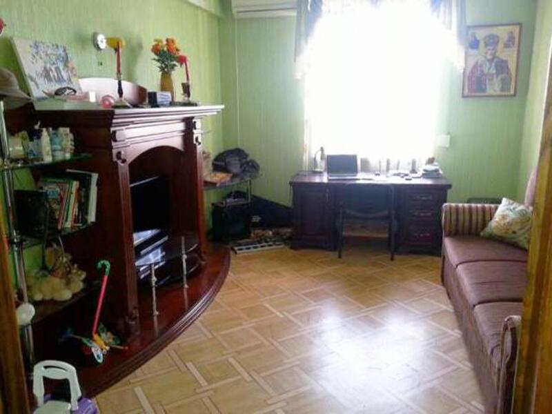 2 комнатная квартира, Харьков, ЦЕНТР, Московский пр т (483475 2)
