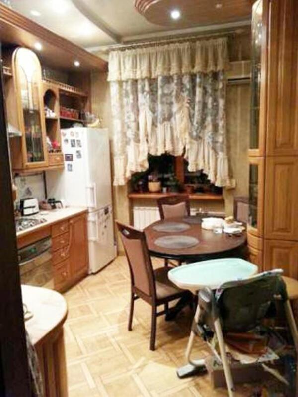 2 комнатная квартира, Харьков, ЦЕНТР, Московский пр т (483475 3)