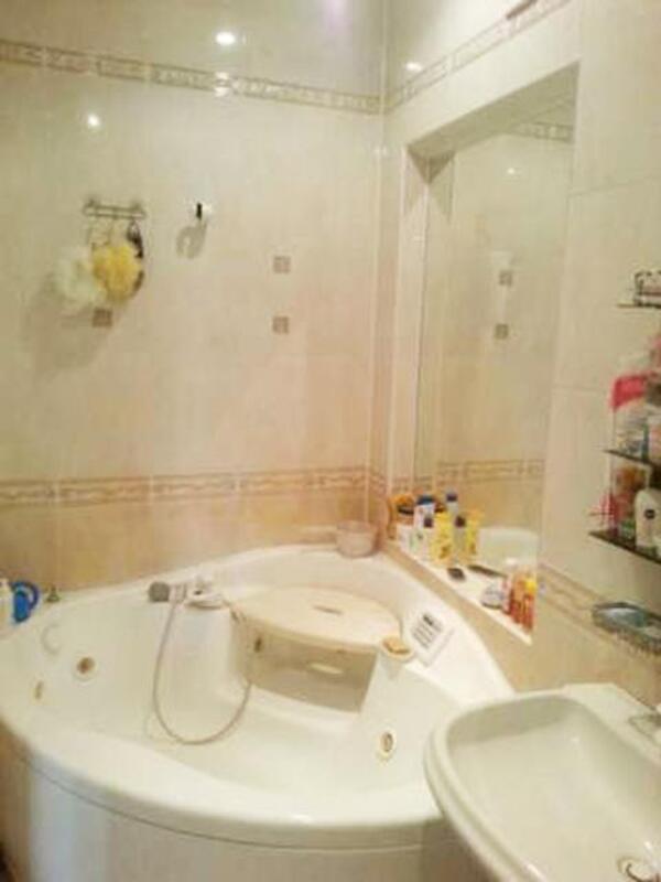 3 комнатная квартира, Харьков, ОДЕССКАЯ, Гагарина проспект (483475 5)