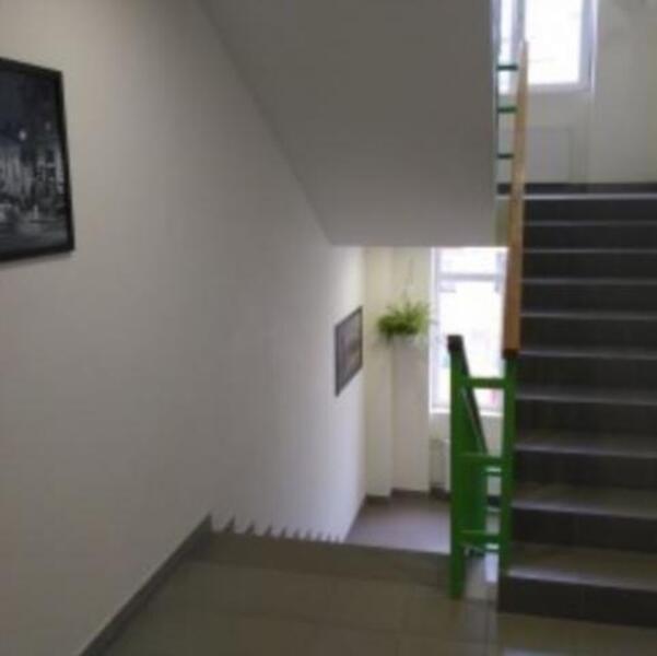 1 комнатная гостинка, Харьков, Салтовка, Шевченковский пер. (483484 7)