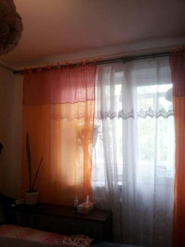 1 комнатная квартира, Харьков, Салтовка, Тракторостроителей просп. (483529 4)
