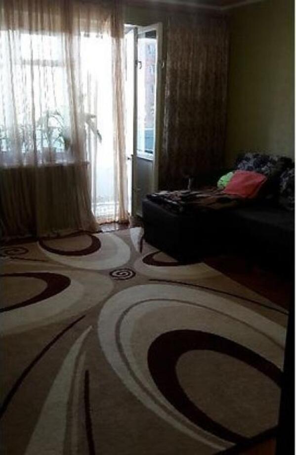 3 комнатная квартира, Харьков, Холодная Гора, Григоровское шоссе (Комсомольское шоссе) (483537 2)