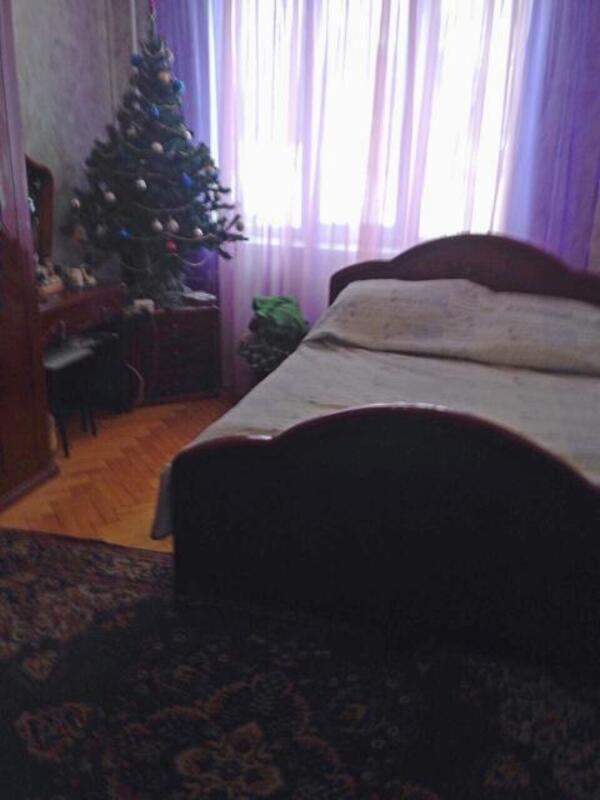 1 комнатная квартира, Харьков, Алексеевка, Победы пр. (483551 2)