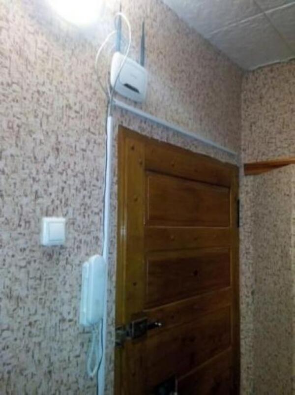 2 комнатная квартира, Харьков, Павлово Поле, Деревянко (483564 3)