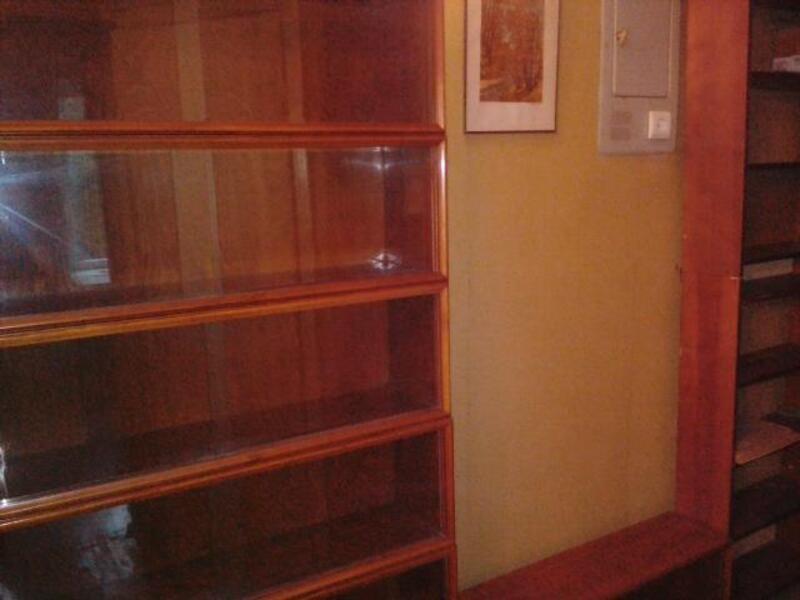 2 комнатная квартира, Харьков, Павлово Поле, 23 Августа (Папанина) (483590 5)