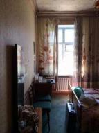 2 комнатная квартира, Харьков, Госпром, Науки проспект (Ленина проспект) (483725 1)