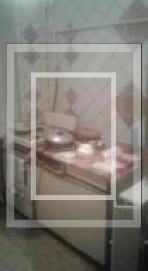 3 комнатная квартира, Докучаевское(Коммунист), Харьковская область (483761 4)