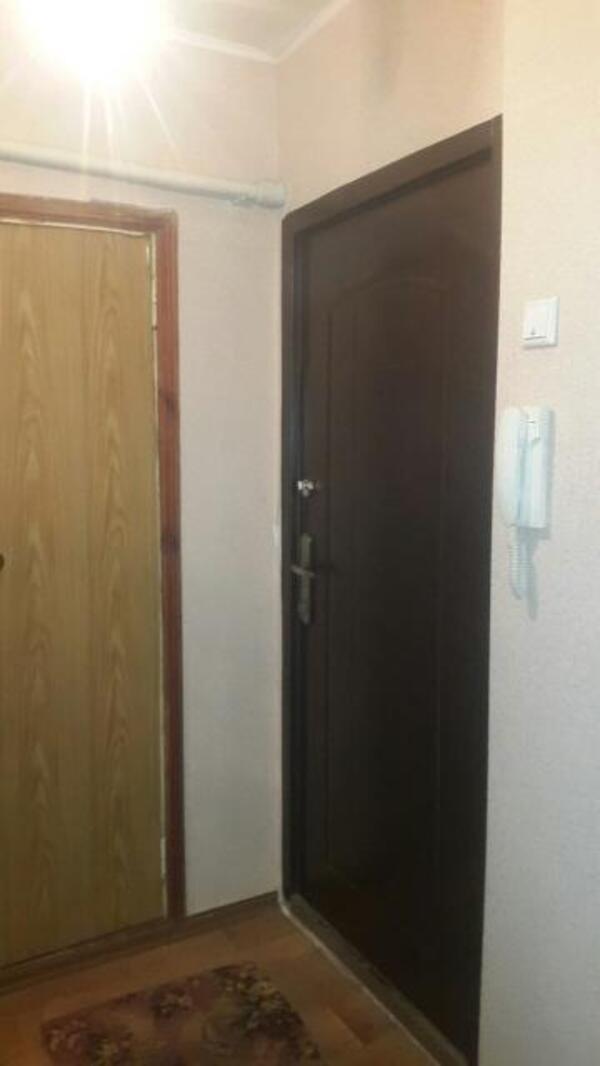 2 комнатная квартира, Харьков, Салтовка, Владислава Зубенко (Тимуровцев) (483766 4)