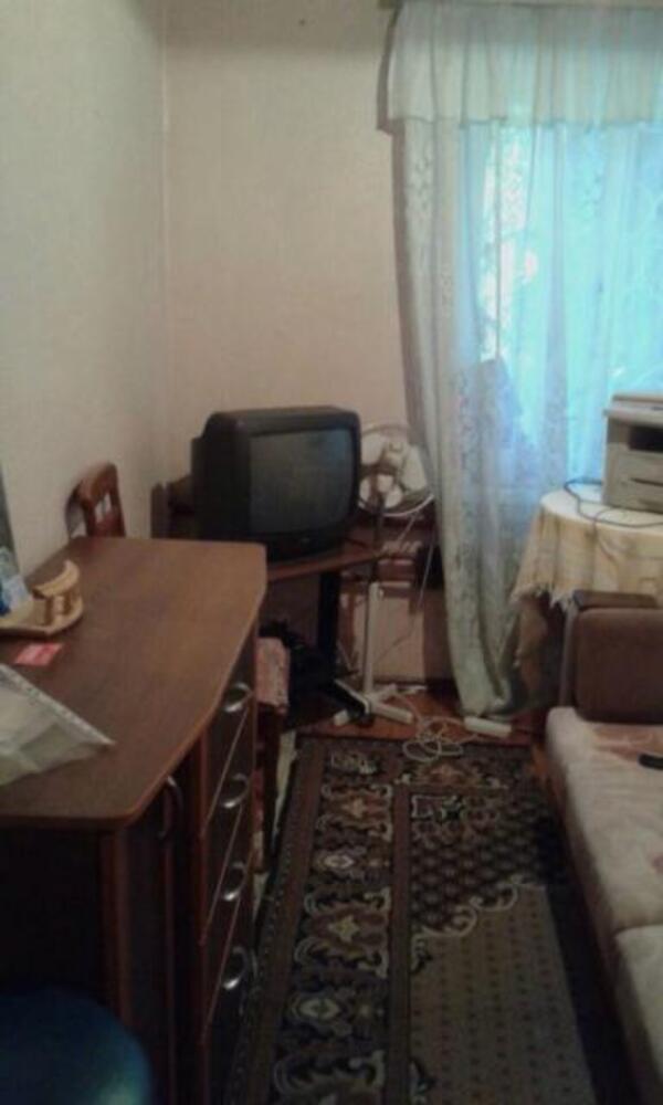 2 комнатная квартира, Харьков, ОСНОВА, Вокзальная (483777 3)