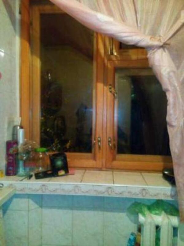 2 комнатная квартира, Харьков, Восточный, Шариковая (483817 4)