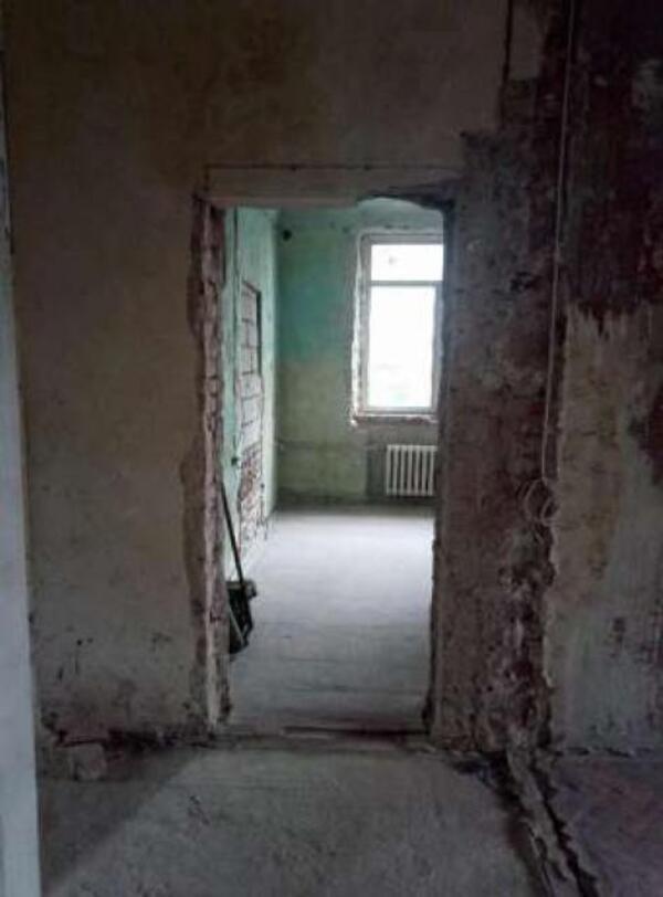 2 комнатная квартира, Харьков, Холодная Гора, Волонтерская (Социалистическая) (483833 3)