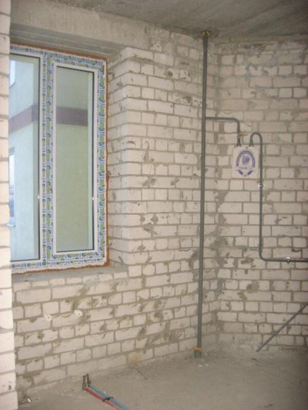 1 комнатная квартира, Харьков, Южный Вокзал, Большая Панасовская (Котлова) (483844 3)