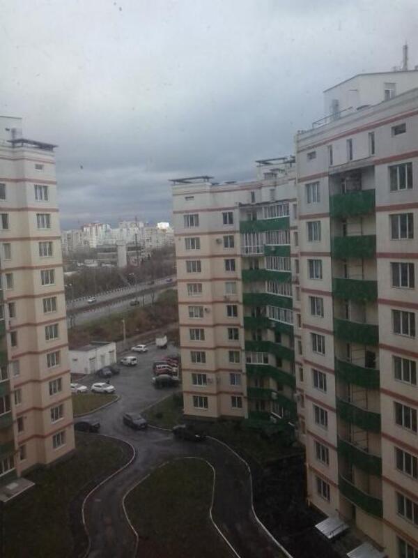 1 комнатная квартира, Харьков, Южный Вокзал, Большая Панасовская (Котлова) (483844 5)