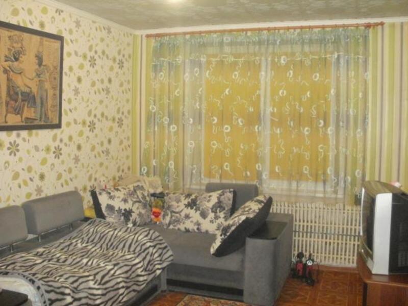 3 комнатная квартира, Харьков, Салтовка, Бучмы (Командарма Уборевича) (483846 4)