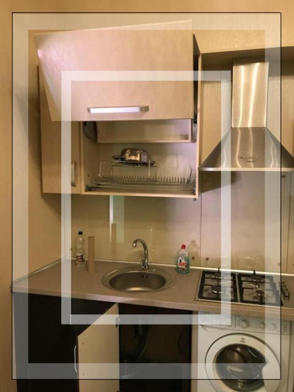Купить 1-комнатная квартира, Харьков, Защитников Украины метро, Искринская