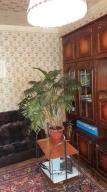 2 комнатная квартира, Харьков, Алексеевка, Архитекторов (483859 2)
