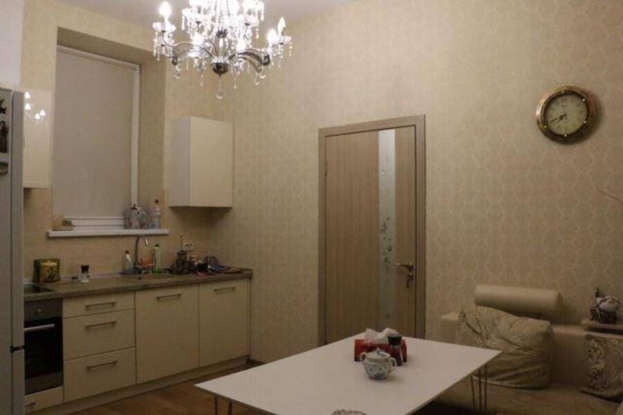 2 комнатная квартира, Харьков, Павлово Поле, Отакара Яроша пер. (483864 5)