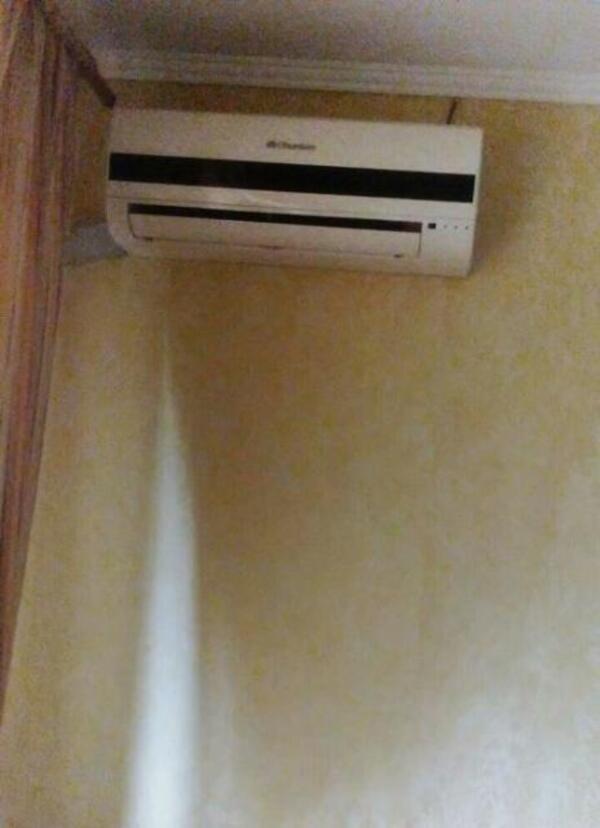 2 комнатная квартира, Харьков, Новые Дома, Юрьева бул. (483884 5)