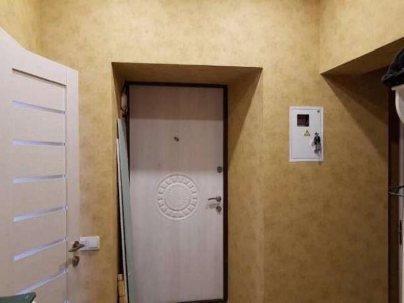 3 комнатная квартира, Харьков, ОДЕССКАЯ, Гагарина проспект (483916 2)