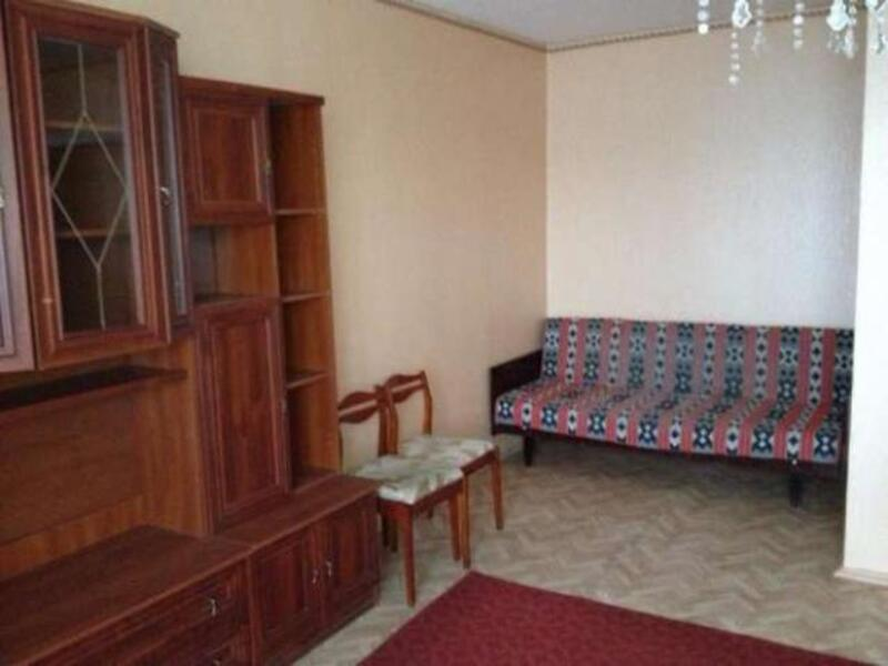 2 комнатная квартира, Харьков, Восточный, Роганская (483921 5)