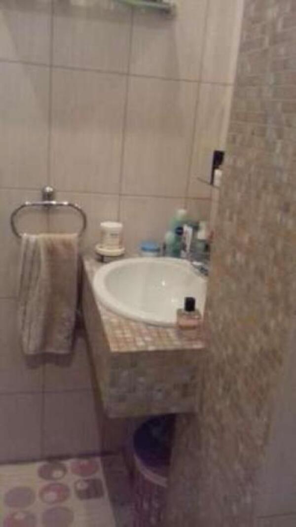 2 комнатная квартира, Харьков, Холодная Гора, Волонтерская (Социалистическая) (483943 5)
