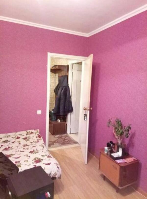 2 комнатная квартира, Харьков, Салтовка, Валентиновская (Блюхера) (483959 3)