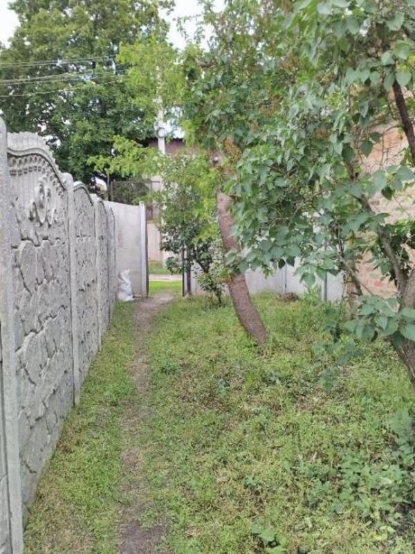 1 комнатная гостинка, Харьков, ХТЗ, Мира (Ленина, Советская) (483996 4)