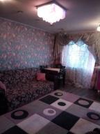 2 комнатная квартира, Харьков, Салтовка, Туркестанская (484020 8)