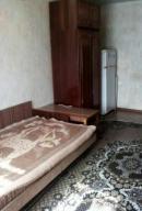 1 комнатная квартира, Харьков, Салтовка, Валентиновская (Блюхера) (484042 1)