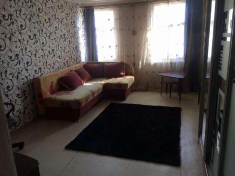 2 комнатная квартира, Харьков, ОДЕССКАЯ, Героев Сталинграда пр. (484043 1)